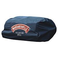 Margaritaville 134905-000-000