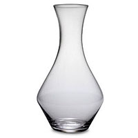 Cabernet Wine Decanter - 37-5/8 oz.