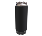 Keg Insulator with Pocket (5 Gallon)