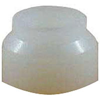 Ball Lock Plastic Insert Only