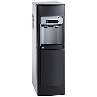 2 Photo of 15 Series Freestanding Ice & Water Dispenser - No Filter