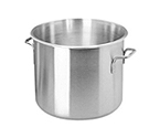 16 Qt. Stainless Steel Brew Kettle