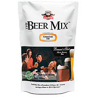 American Ale Mix Pack