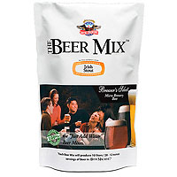 Irish Stout Mix Pack