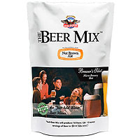 Nut Brown Ale Mix Pack