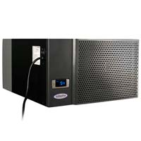 Wine Cooling Unit (400 Cu.Ft. Capacity)