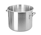 20 Qt. Stainless Steel Brew Kettle