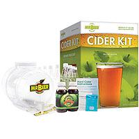 Archer's Orchard Hard Apple Cider