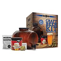 American Lager Starter Kit