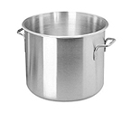 24 Qt. Stainless Steel Brew Kettle