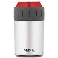 Thermos 2700 12-oz. Beverage Can Insulator