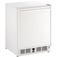 U-Line 29RW-00A Refrigerator