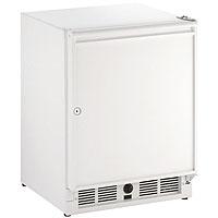 U-Line 29RW-15A Refrigerator
