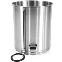 55 Gallon G2 BoilerMaker Brew Pot Extension (100 gallons total)