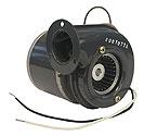 2C782 - Beer System Blower - 12 CFM