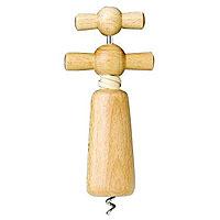 Beechwood Bistro Corkscrew