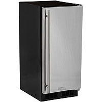 Marvel 30iMT-BS-F Built-In Ice Maker