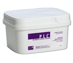 48 oz. PLC Powder Beer Line Cleaner