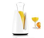 Vacu Vin Active Cooling Carafe - White