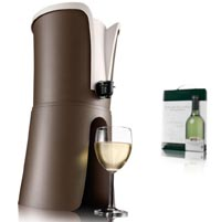 WineTender & Rapid Ice Cooler