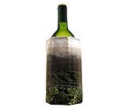 Active Wine Cooler - Vineyard