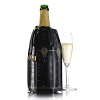 Active Champagne Cooler - Classic