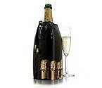 Active Champagne Cooler - Bottles