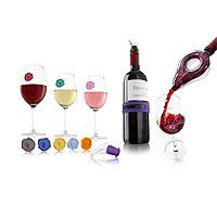 Wine Tasting Gift Set