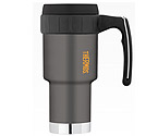 Thermos 3910 Insulated Travel Mug