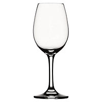 Festival Tasting Wine Glass, Set of 6