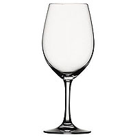 Spiegelau Festival Bordeaux Glass, Set of 2