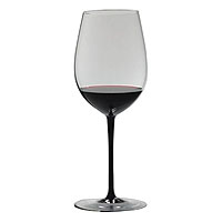 Sommeliers Black Tie Bordeaux Grand Cru Glass