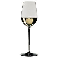 Sommeliers Black Tie Riesling Grand Cru Glass