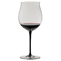 Sommeliers Black Tie Burgundy Grand Cru Glass