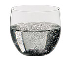 Riedel Sommeliers Black Tie Water Tumbler