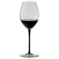 Sommeliers Black Tie Hermitage/Syrah Glass