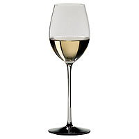 Sommeliers Black Tie Loire Glass