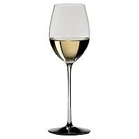 Sommeliers Black Tie Loire Glass