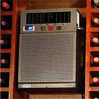 CellarPro 1800XT