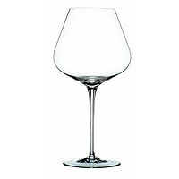 Spiegelau Hybrid Burgundy Glass, Set of 2