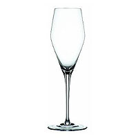 Spiegelau Hybrid Champagne Flute, Set of 2