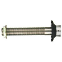 12-1/4 Inch Double Faucet Shank