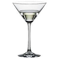 vino vino Martini Glass, Set of 4