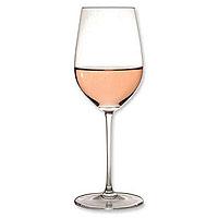 Riedel Sommeliers Zinfandel / Chianti Classico Wine Glass
