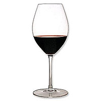 Riedel Sommeliers Hermitage / Syrah Wine Glass