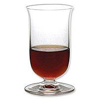 Riedel Sommeliers Single Malt Whisky Glass