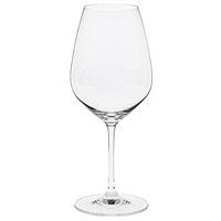 Riedel Vinum Extreme Syrah / Shiraz Wine Glass