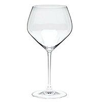 Riedel Vinum Extreme Chardonnay / White Wine Glass