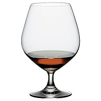 Vino Grande Cognac Glass, Set of 6