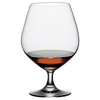 Vino Grande Cognac Glass, Set of 6